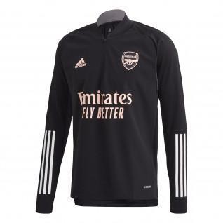 Jacket Arsenal Ultimate Warm 2020/21