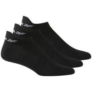 Reebok One Series Training Women's Socks 3 Pack
