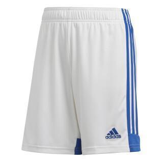 Children's shorts adidas Tastigo 19