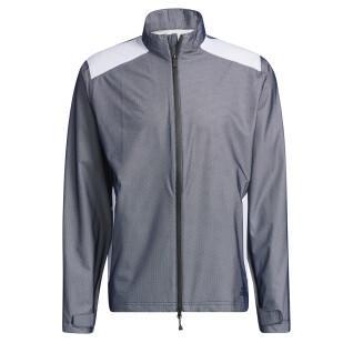 Jacket adidas classic