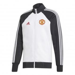 Jacket Manchester United Icons Top 2020/21