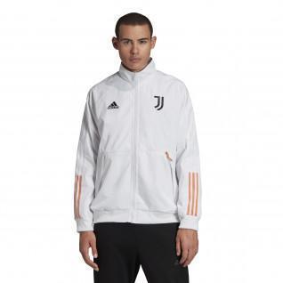 Jacket Juventus Anthem 2020/21