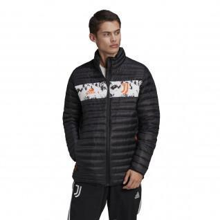Jackets Juventus SSP LDW