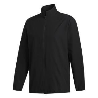 Windproof jacket adidas Core