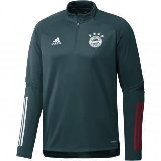 Bayern sweatshirt 2020/21 [Size XXL]