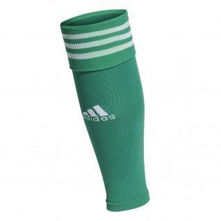 Socks 3/4 adidas Team 18