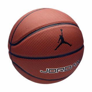 Balloon Nike Legacy 8P [Size 7]