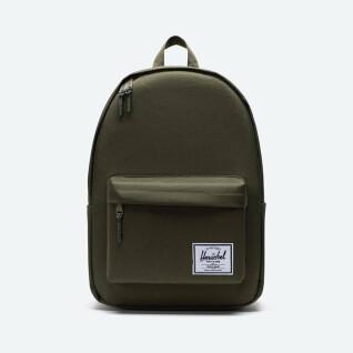Backpack Herschel Classic X Large