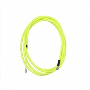 Cable/sheath kit Forward