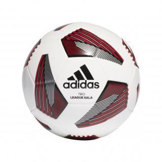 Adidas Tiro League Sala Ball
