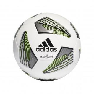 Adidas Tiro League 290 junior ball