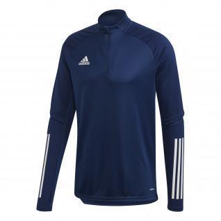 Training Sweatshirt adidas Condivo 20