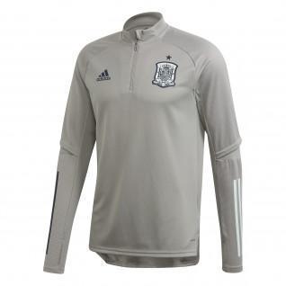 Sweat training Espagne 2020 [Size XS]