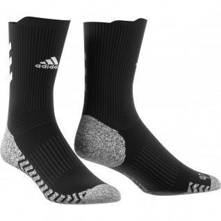 Socks adidas Alphaskin Traxion UL