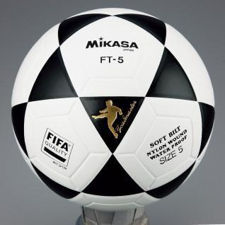 Footvolley Mikasa FT-5 Ball