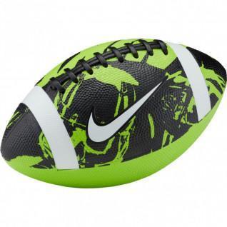 Balloon Nike Spin 3.0