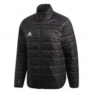Jacket adidas Condivo Light Padded