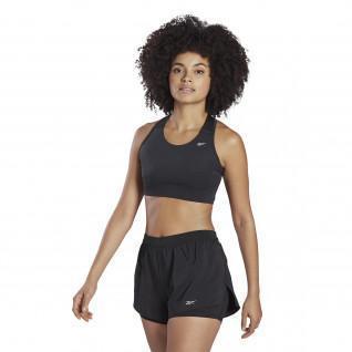 Reebok Running Essentials High-Impact Women's Sports Bra