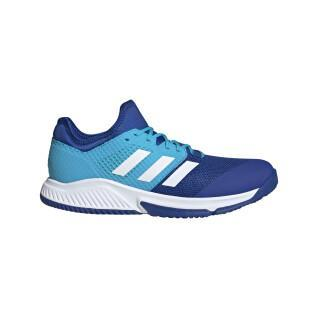 Shoes adidas Court Team Bounce Mens Indoor