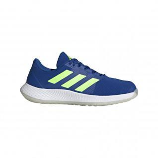 Shoes adidas ForceBounce