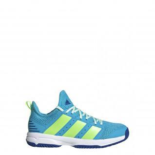 Shoes junior adidas Stabil