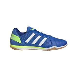 adidas Top Sala Shoes