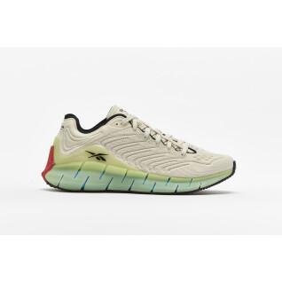 Reebok Zig Sneakers