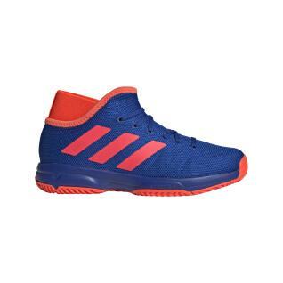 adidas Phenom kids tennis junior shoes