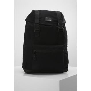 Backpack Urban Classics Dillon