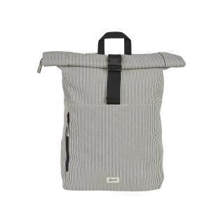 Backpack Urban Classics Cruise