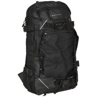 Backpack Urban Classics L. louis cross