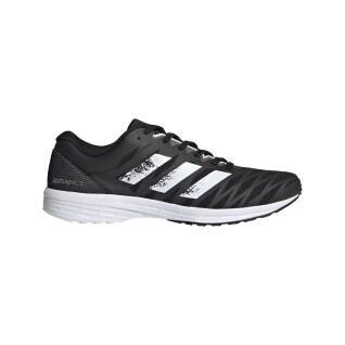 adidas Adizero RC 3 Shoes