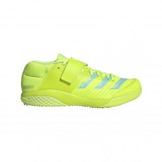 adidas Adizero Javelin Spikes Shoes