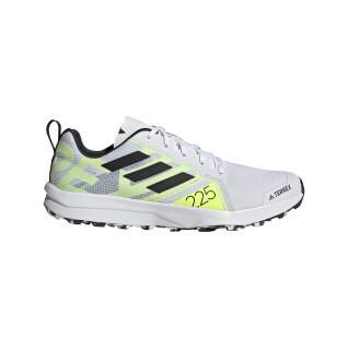 Trail shoes adidas Terrex Speed Flow