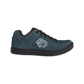 Shoes adidas Freerider