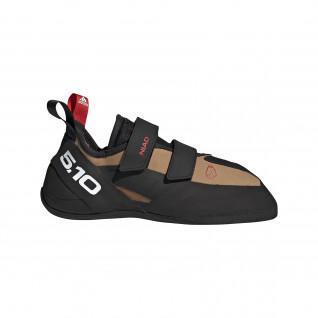 adidas Niad VCS Shoes