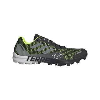 Trail shoes adidas Terrex Speed SG