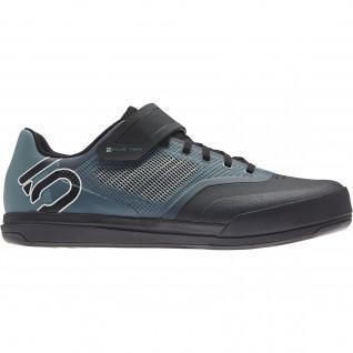 adidas Hellcat Pro Women's Shoes