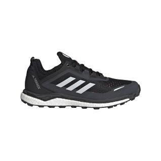 Trail shoes adidas Terrex Agravic Flow