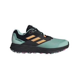 Trail shoes adidas Terrex Two Flow