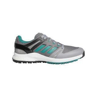 Shoes adidas EQT Wide