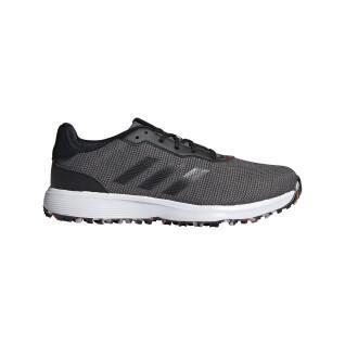 Shoes adidas S2G
