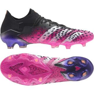 Shoes adidas Predator Freak .1 L FG