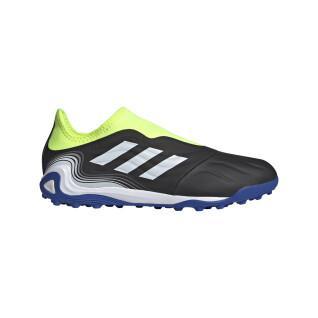 adidas Copa Sense.3 LL TF Shoes