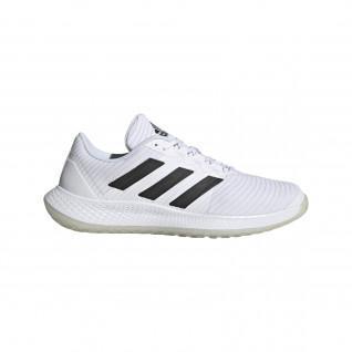 Chaussures femme adidas ForceBounce Handball