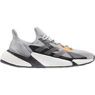 adidas X9000L4 Shoes