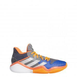 adidas James Harden Stepback Shoes