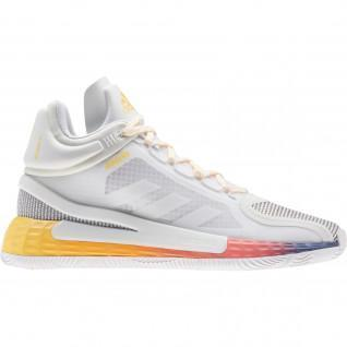 adidas D.Rose 11 Shoes