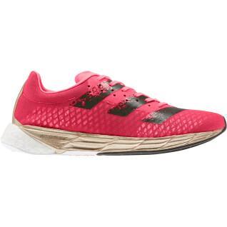 adidas Adizero Pro Women's Shoes