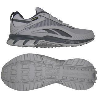 Reebok Ridgerider 6 Gore-Tex Shoes
